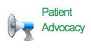 patient-advocacy